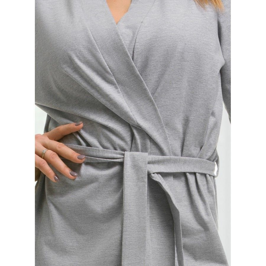 ba5a83932be grey-cotton-dressing-gown-12102-p.jpg